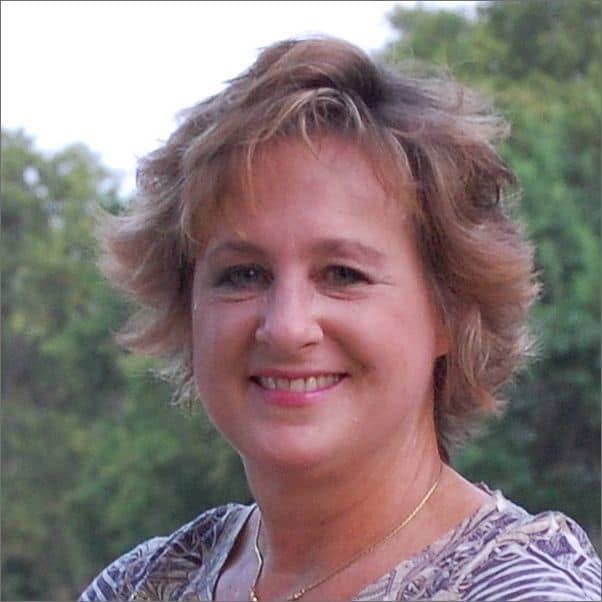 Practice Mentors-Kathleen Mills