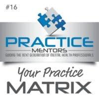 Vernon Ross Practice Mentors social media