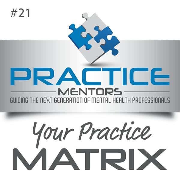 Jan Price Practice Mentors CEAP