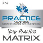 California's Complaint Process Steve Frankel Practice Mentors