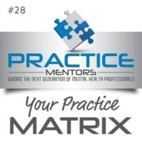 Jordan Dunn Practice Mentors Becoming An LPC Intern
