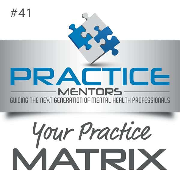 James Giroux Practice Mentors Marketing Your Practice
