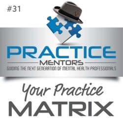 Practice Mentors John Mongogna