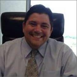 John Mongogna Practice Mentors Podcast