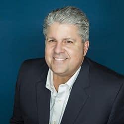Phillip Crum Content Marketing Coach