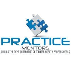 PracticeMentors_logo 250x250
