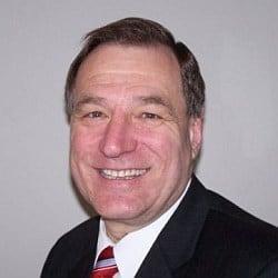 John Sutter Practice Mentors Podcast