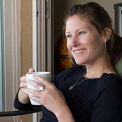 Kate Erickson Practice Mentors Podcast