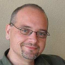 Roy Huggins Practice Mentors Podcast