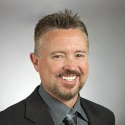 Tod Ferran Practice Mentors Podcast