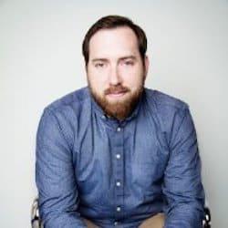 James Giroux Practice Mentors Podcast