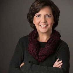 Teresa Berg Practice Mentors Podcast