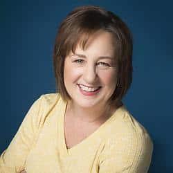 Kathleen Mills-Practice Mentors