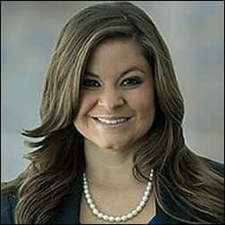 Erin Bogdanowicz-Attorney
