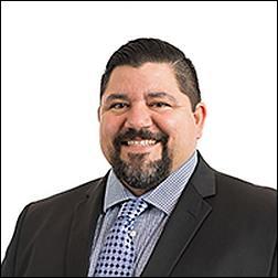 John Mongogna-Attorney