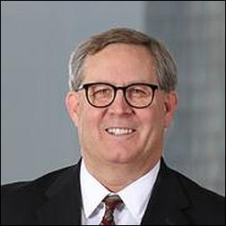 John Pearce-Attorney
