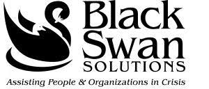 Empathia's Black Swan Solutions