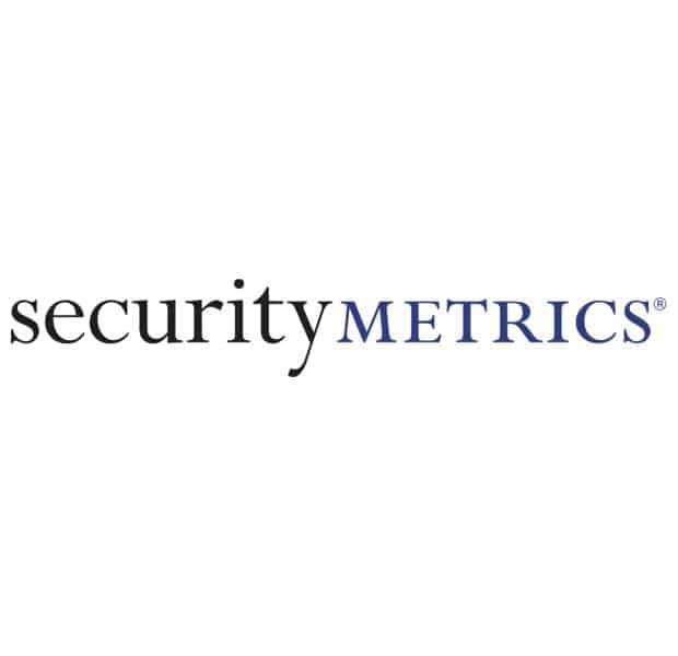 SecurityMetrics 600wx600
