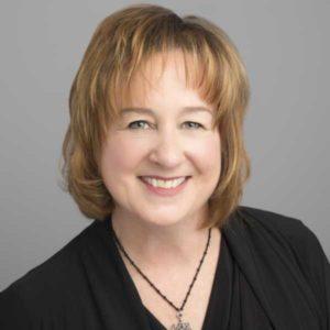 Kathleen Mills of PracticeMentors.us