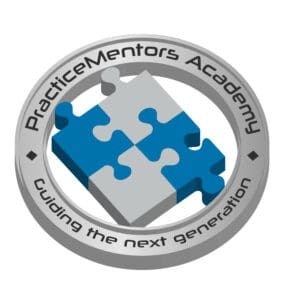 The PracticeMentors.us Academy-A training library for supervisors and intern-associates.