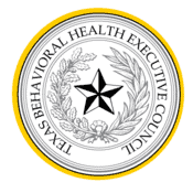 BHEC-Behavioral Health Executive Council Logo