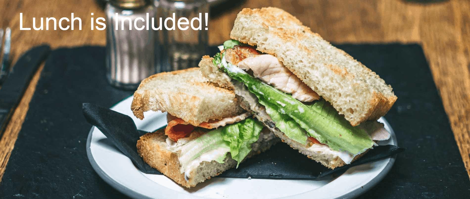 Sandwich 4 1900x800 Final