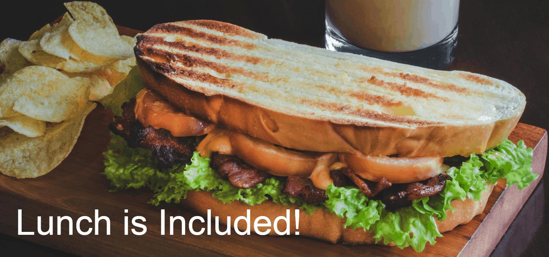 Sandwich 2 1900x850 Final