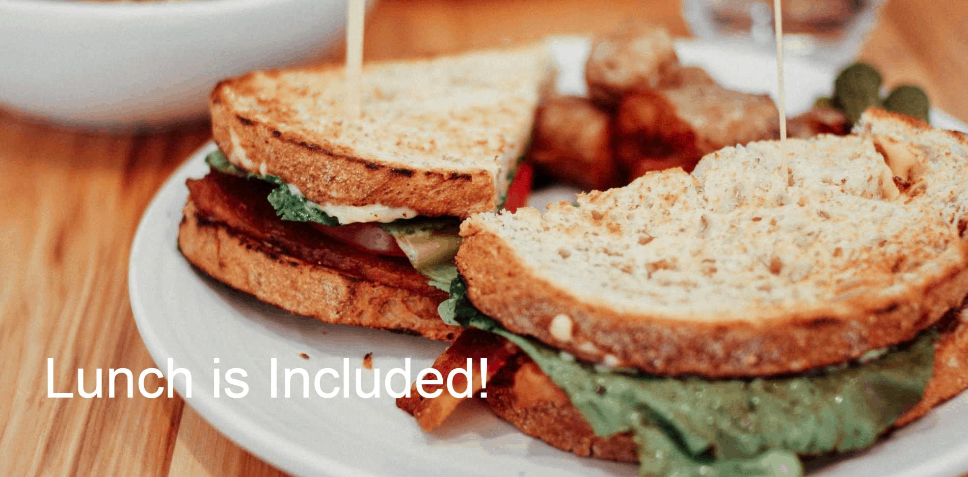 Sandwich 3 1900x850 Final